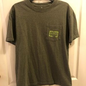 Men's Southern Marsh T-shirt